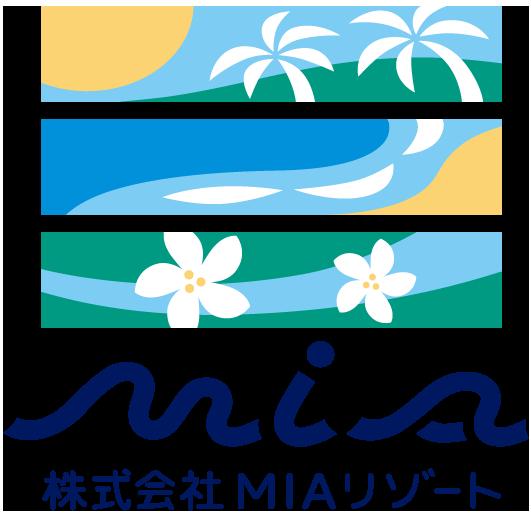 株式会社MIAリゾート 沖縄ホームページ制作 宿泊施設運営代行 ホテル運営