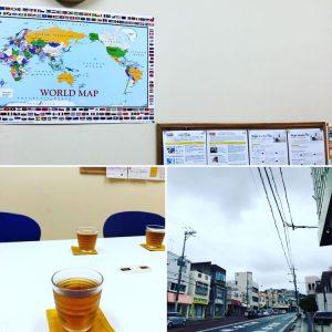 沖縄県専門家派遣