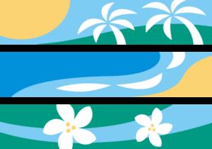 沖縄 WEBコンサルティング ホームページ制作