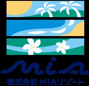 株式会社MIAリゾート